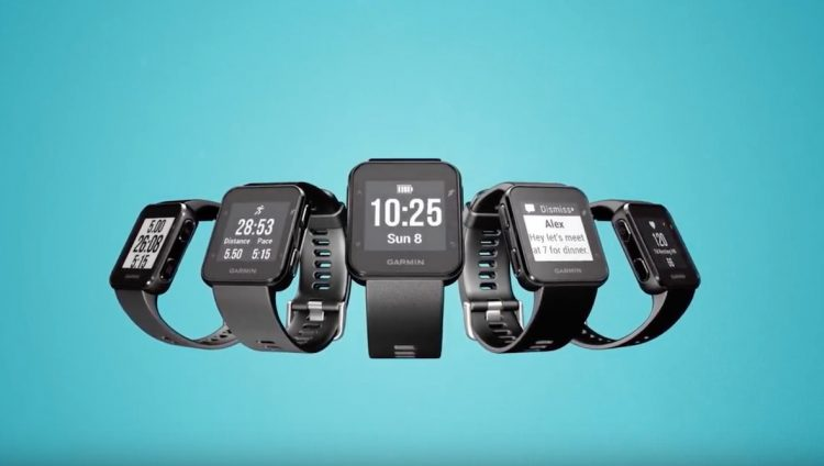 There are many smartwatches that you will want to buy, In this article our team finds the best and cheapest smartwatch you may like.