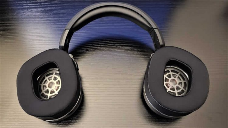 Turtle Beach Stealth 700 Wireless Headset for Xbox One & Series