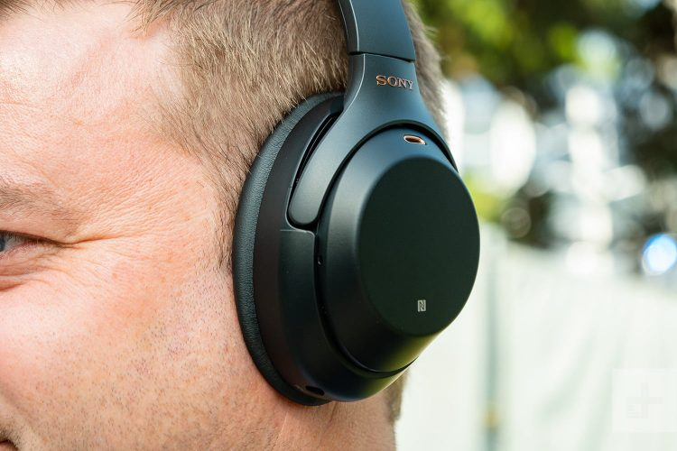 The best headphones for price and preference to buy in 2021